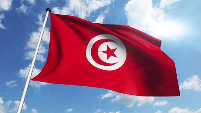الحرس البحري التونسي يوقف 117 مهاجرا غير شرعي