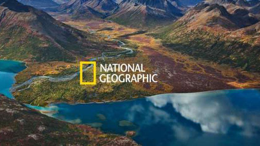 تردد قناة ناشيونال جيوغرافيك 2021 الجديد