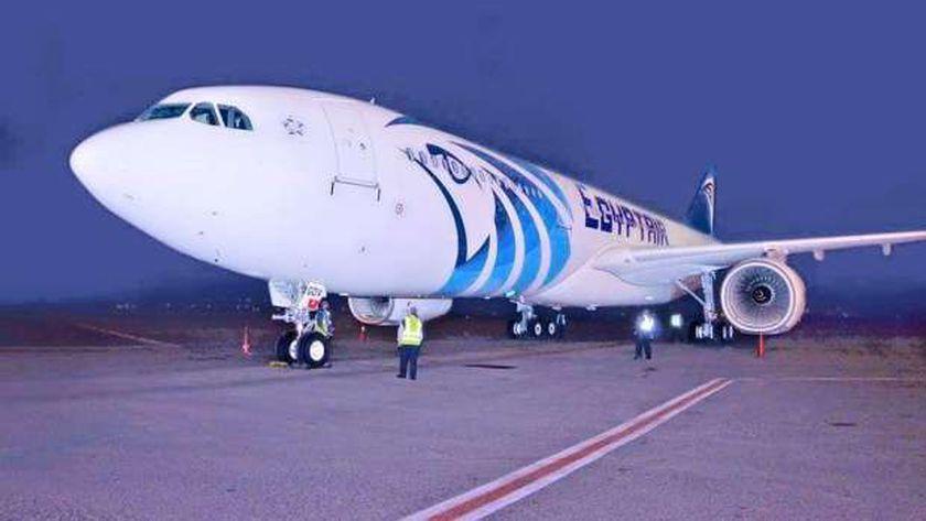 مصادر : لن نستقبل رحلات طيران منتظمة قبل الإعلان الرسمي عن إستئناف الرحلات