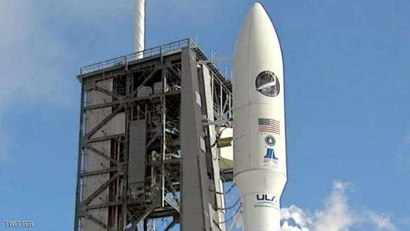 """معاد استخدمها لإجراء أبحاث في الفضاء.. معلومات عن الطائرة """"اكس-37 بي"""""""