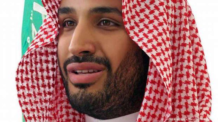 تصريحات خطيرة للأمير محمد بن سلمان قبل توجهه إلى الصين