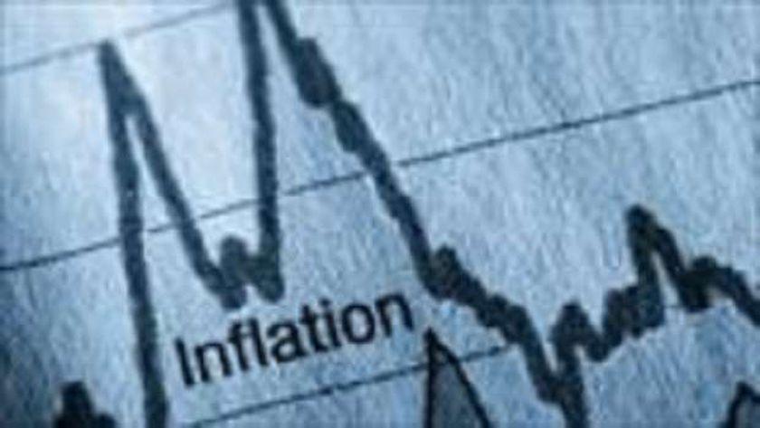 خطر التضخم يدفع الدول لإعادة النظر فى السياسات التوسعية