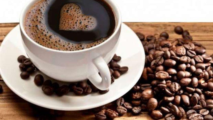 فنجان القهوة يحتاج الى 140 لتر مياه