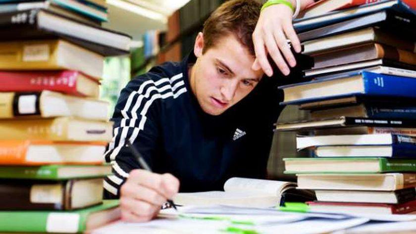 دعاء المذاكرة والحفظ والفهم والنسيان يلجأ إليه الكثير من الطلاب