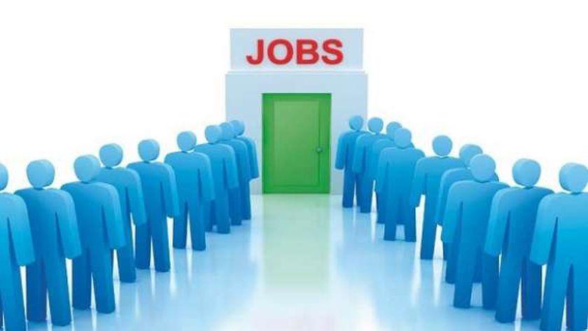 أكثر من 15 شركة  بالقاهرة توفر 3000 وظيفة لجميع المؤهلات