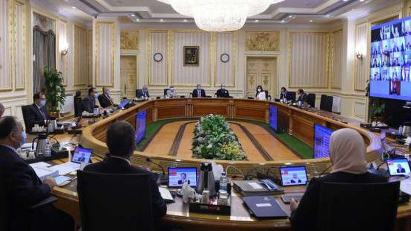 126مليار جنيه إيرادات مصر بالموازنة في أول 60 يوم من العام المالي