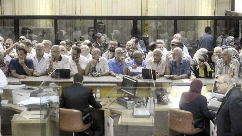 «حسب مدخراتك».. أسعار الفائدة على حسابات التوفير في بنك مصر تصل 5.25%