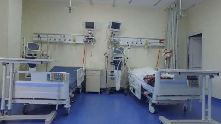مستشفيات خاصة