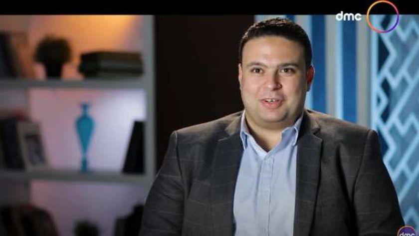 عبد المنعم إمام، رئيس حزب العدل
