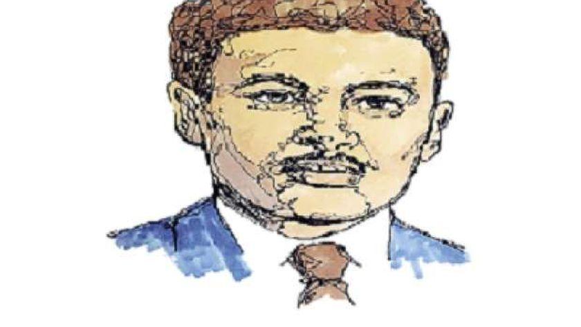 أحمد عُبَيْدَة