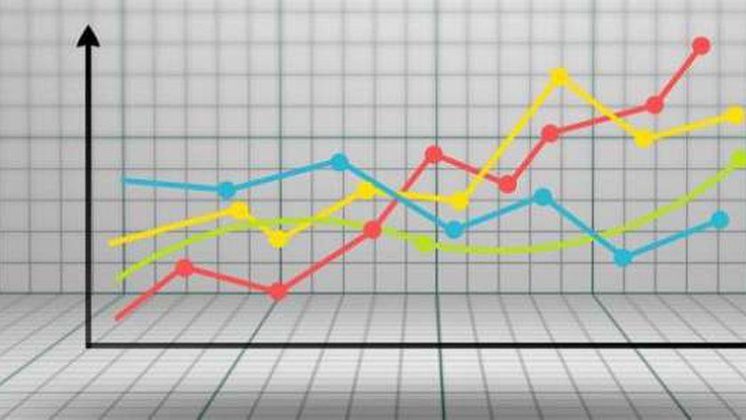 خبراء يحذرون من أزمة ركود تضخمي تضرب الاقتصاد العالمي