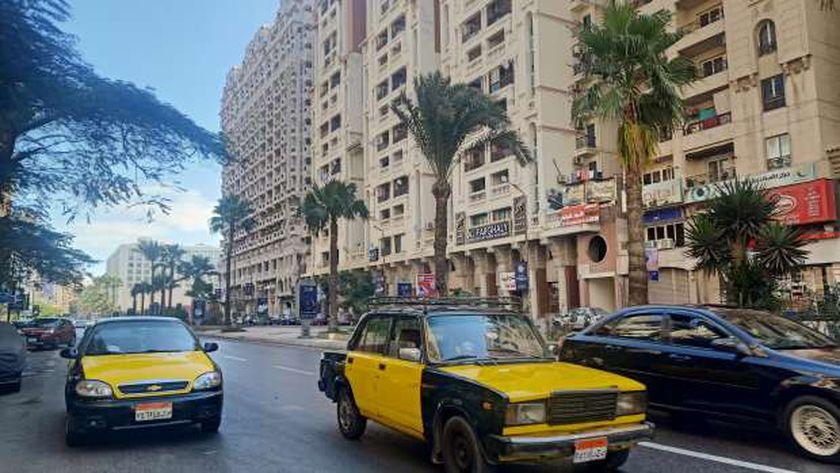 الإسكندرية اليوم