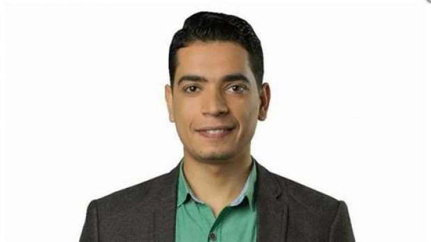 محمود هلال