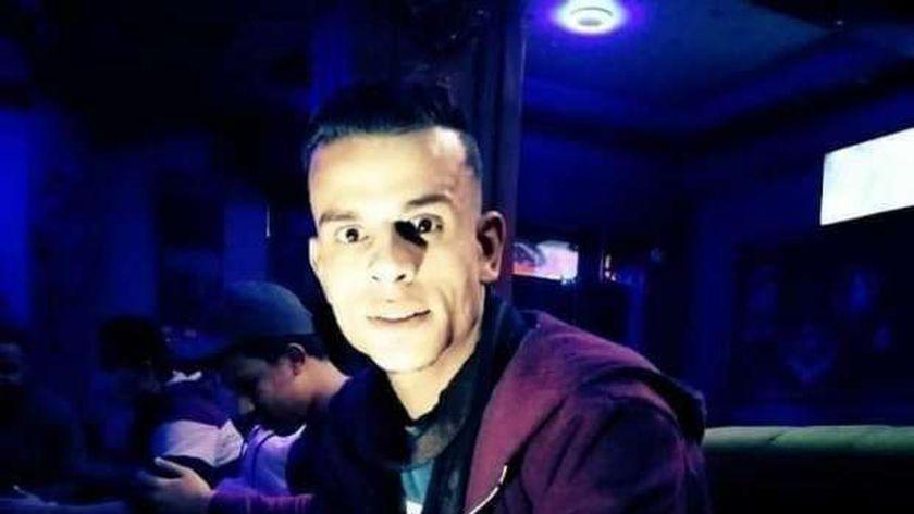 أسر المختطفين بليبيا يطالبون «الهجرة» بالتدخل: عايزين ولادنا يرجعوا