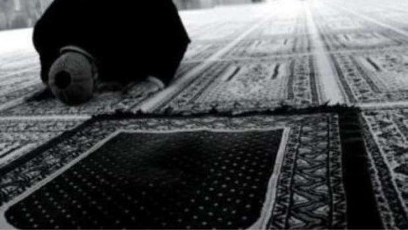 مواقيت الصلاة اليوم الأربعاء 26-2-2020 في مصر - أي خدمة -