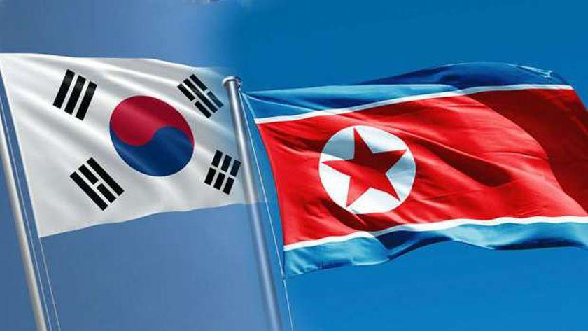 الكوريتان تعيدان فتح الاتصالات المباشرة بينهما عبر الحدود