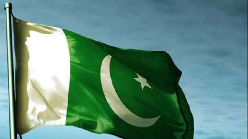 ارتفاع إجمالي الإصابات بكورونا في باكستان إلى 13 ألف و 915حالة