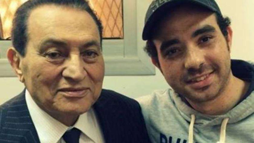 كريم حسين أدمن صفحة آسف يا ريس
