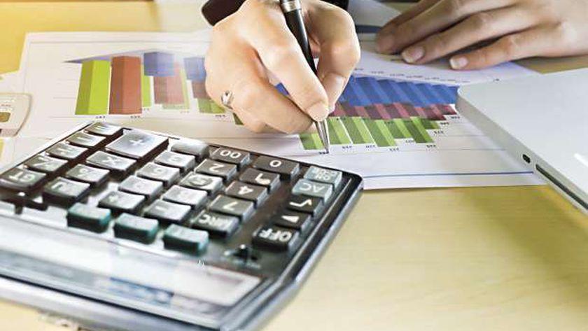 دراسة الأوضاع الاقتصادية في ظل جائحة كورونا
