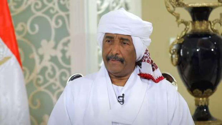 صورة البرهان: اتفاقات سابقة مع إثيوبيا بشأن مشكلة الحدود لم تر النور – العرب والعالم