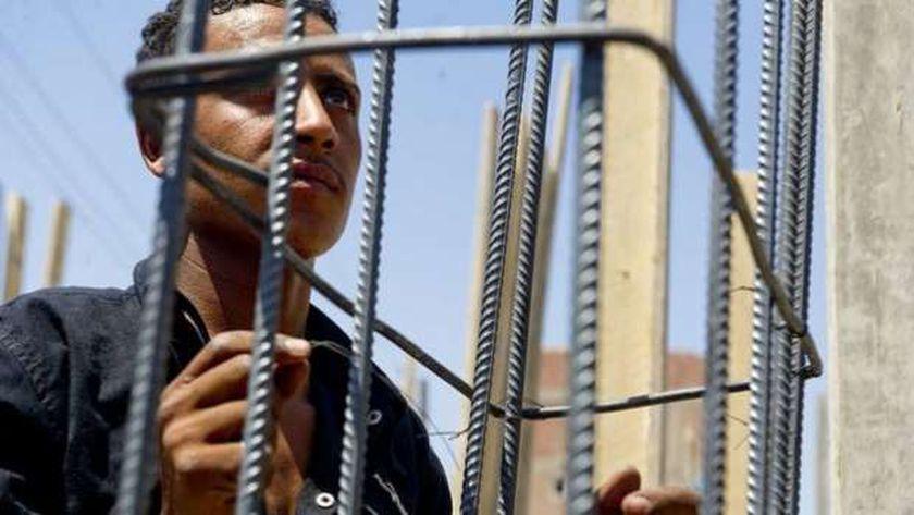 15 سبتمبر آخر موعد لسداد رسوم جدية التصالح فى مخالفات البناء للمواطنين