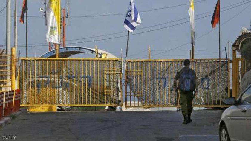 إسرائيل تنشر قائمة الدول الحمراء والخطرة بسبب انتشار كورونا