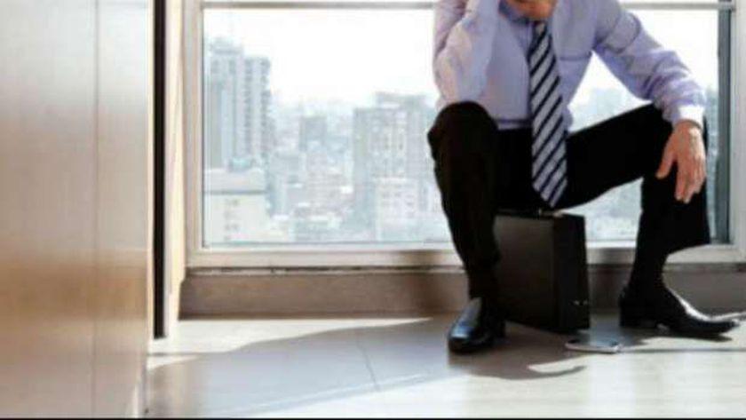 حالات يجوز فيها فصل الموظف بغير الطريق التأديبى