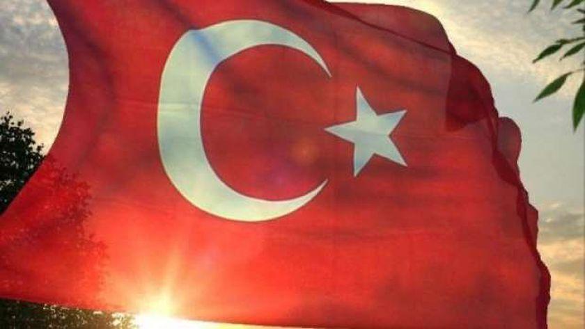 التواجد التركي في العراق يصعد الخلاف بين أنقرة وطهران