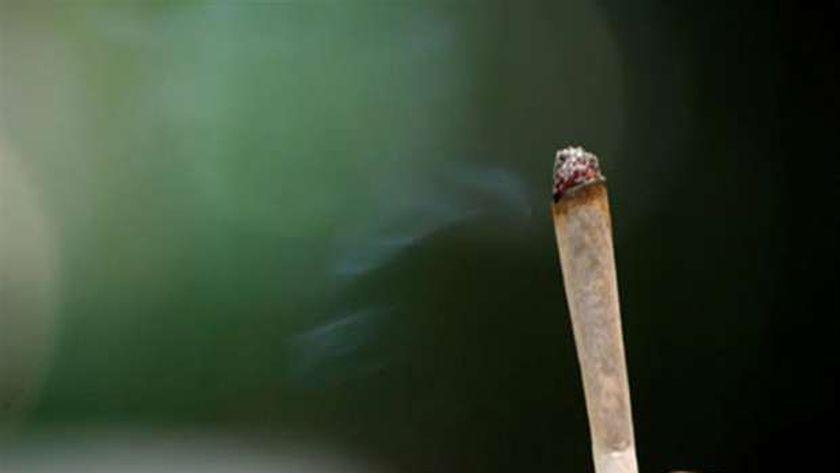 عقوبة تعاطي المخدرات في ليلة العيد