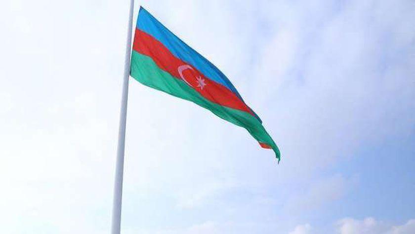 بعد 3 عقود.. افتتاح أول ممثلية رسمية لـ أذربيجان لدى إسرائيل