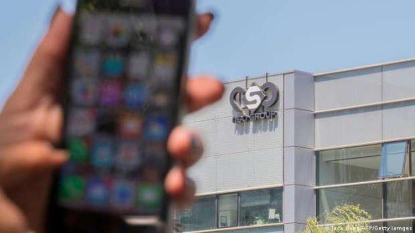 أجهزة أمنية إسرائيلية داهمت مقر الشركة المنتجة لبرنامج بيغاسوس للتجسس