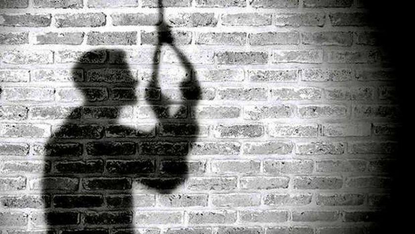 الانتحار.. صورة تعبيرية