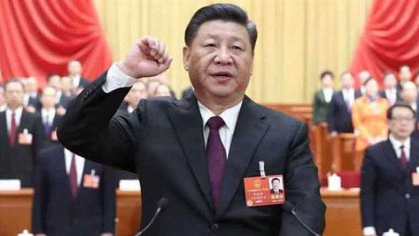 بكين: لا نزاعات جيوسياسية أو منافسة بين الصين والدول الأعضاء بالناتو
