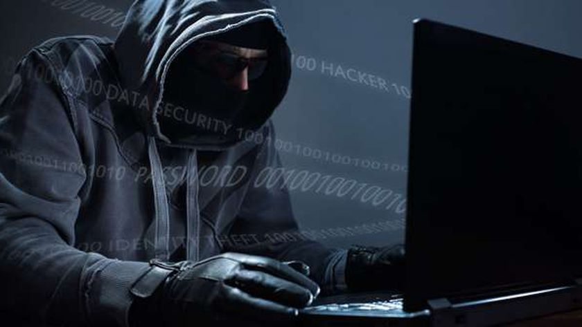 مركز استخباراتي: أحد القراصنة الإلكترونيين حاول تسميم محطة مياه أمريكية