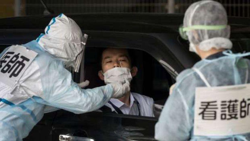 اليابان تتفق مع شركتي أدوية لتوفير لقاح كورونا