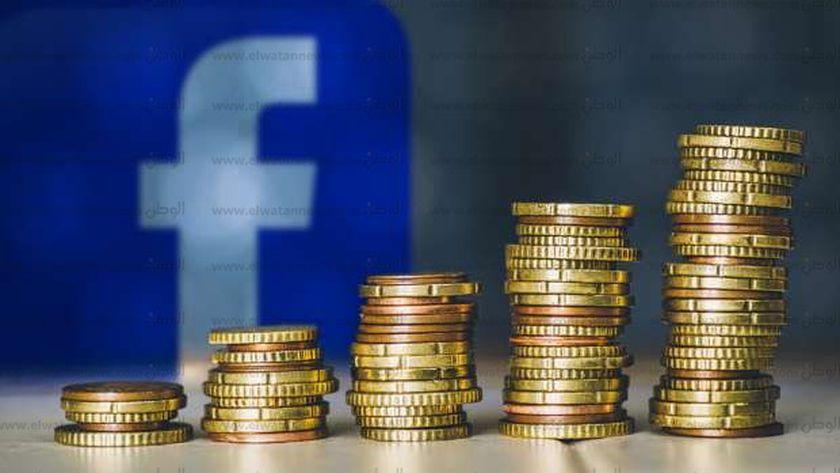 إحالة صفحات لبيع منتجات على الفيسبوك للنيابة بسبب اخفاء الأسعار