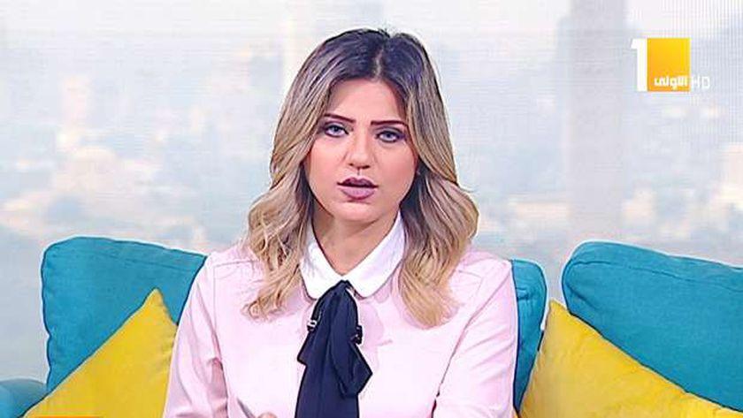 شاهيناز جاويش