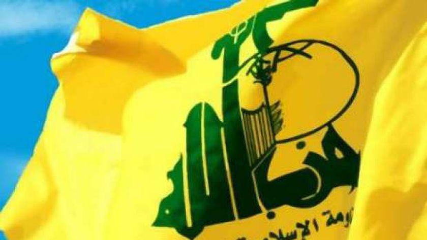 اليمن ترحب بقرار ألمانيا تصنيف حزب الله منظمة إرهابية