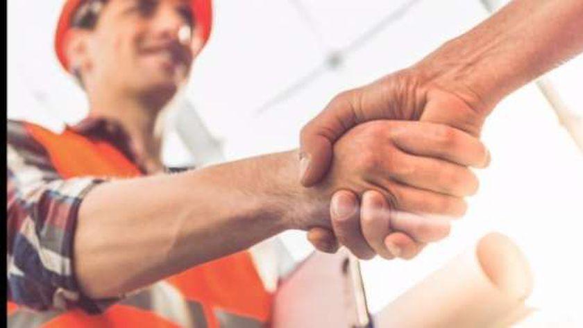 التزامات صاحب العمل تجاه العامل
