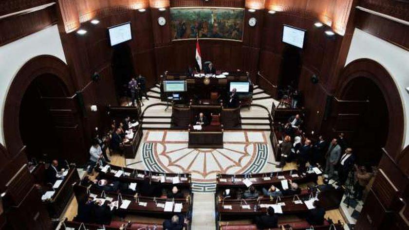 الجيزة: 73 مرشحا يتنافسون على 8 مقاعد بانتخابات مجلس الشيوخ
