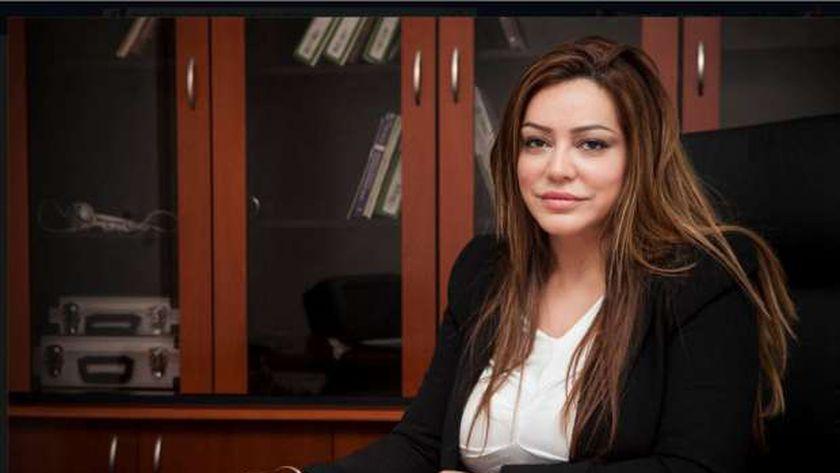 الدكتورة ليلى الهمامي