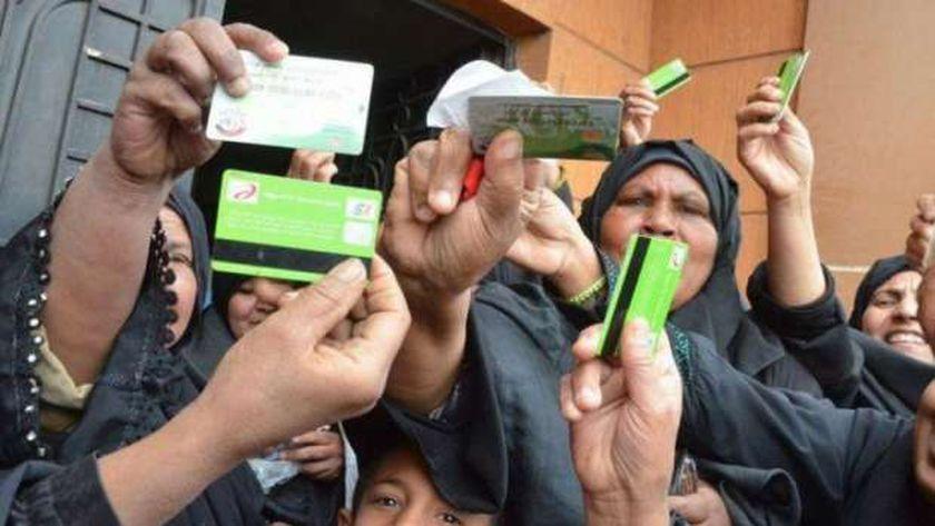 صورة التضامن توضح شروط الاستفادة من تكافل وكرامة والمستندات المطلوبة – مصر