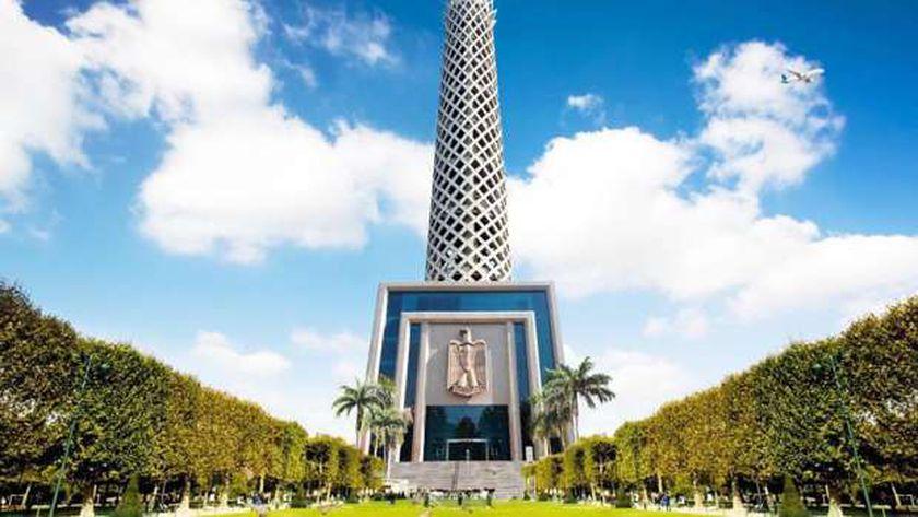 صورة سعر تذكرة برج القاهرة 2021 للمصريين والأجانب – أي خدمة
