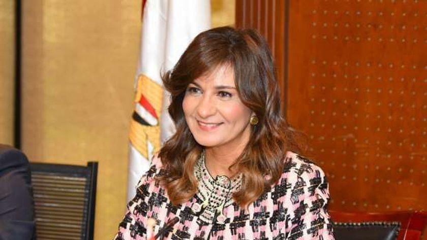 «مصر معاك» تبرز دعم المصريين بالخارج لمبادرة «حياة كريمة»