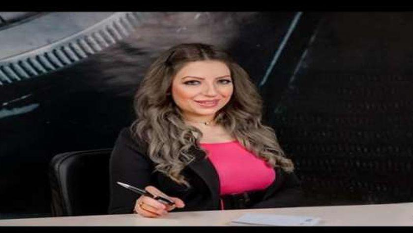 الدكتورة وفاء شلبي
