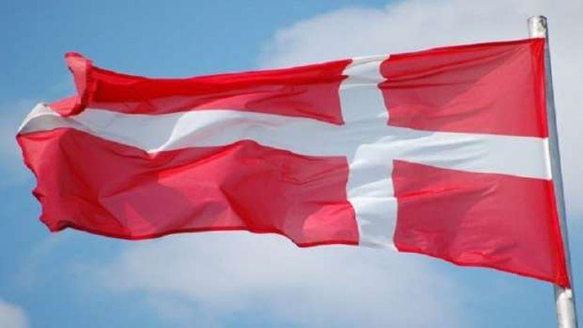 الدنمارك تؤكد موقفها الرافض للخطوات الإسرائيلية أحادية الجانب