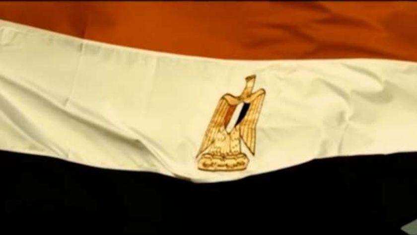 مصر تخطط لاستغلال موقعها لتصبح أحد أهم المصدرين للغاز إلى أوروبا