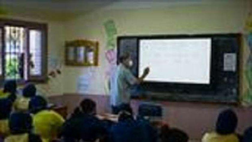 التعليم قضية وطن