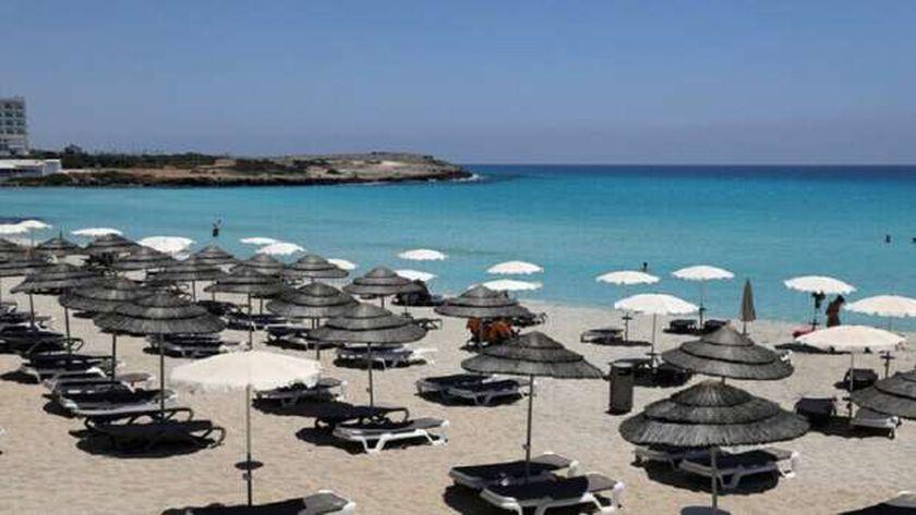 ترقب لتعافي قطاع السياحية في مصري
