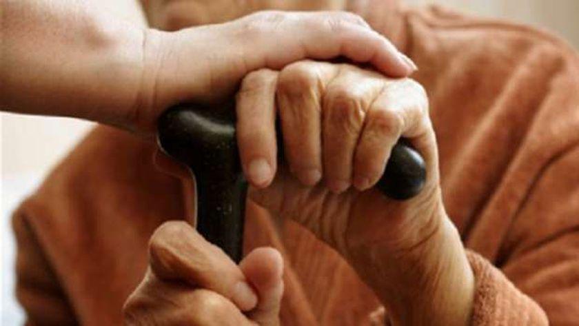 1 أكتوبر ذكرى الاحتفال العالمي بالمسنين